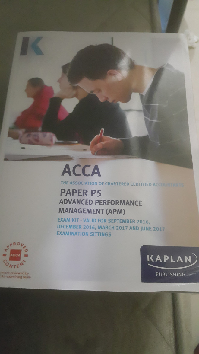 Acca Manual D Software - thehorde