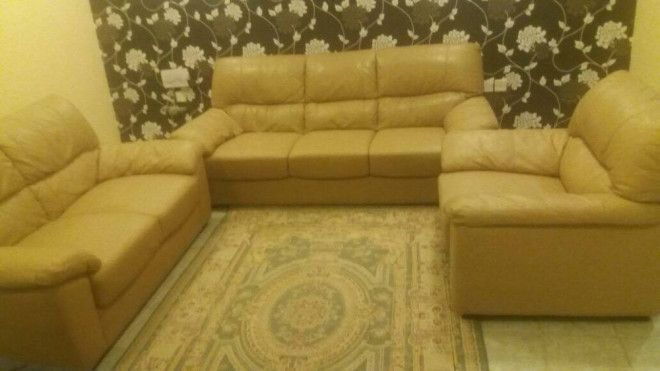 Buyer Of Used Furniture And Electronic In Dubai