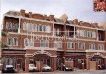 4BR Deluxe Villa Ajman Uptown for sale 1.15 Million, 48 months payment plan