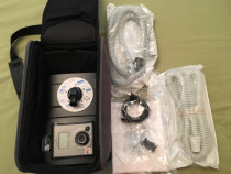 BIPAP, APAP,CPAP, Z1 TRAVEL Machines for sell
