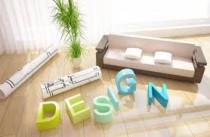 Graphic Designing Training & Courses in Ajman