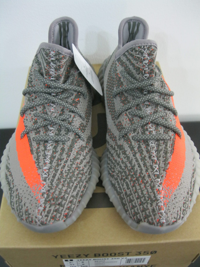 pink adidas yeezy 350 boost for sale yeezy boost 350 v2 review