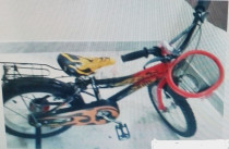 NEW KIDS CYCLE FOR SALE (URGENT)