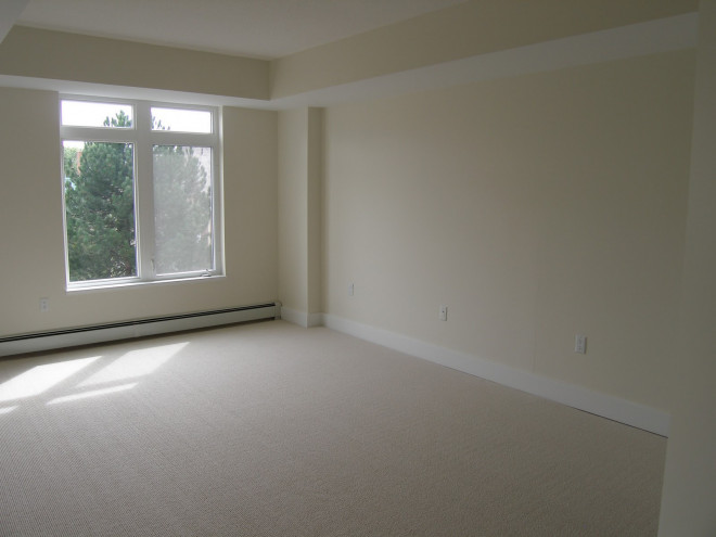 Specious Room Available In New Building Near Km Trading