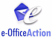 Microsoft E-office Classes and Training in Ajman