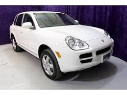 2006 Porsche Low-milage
