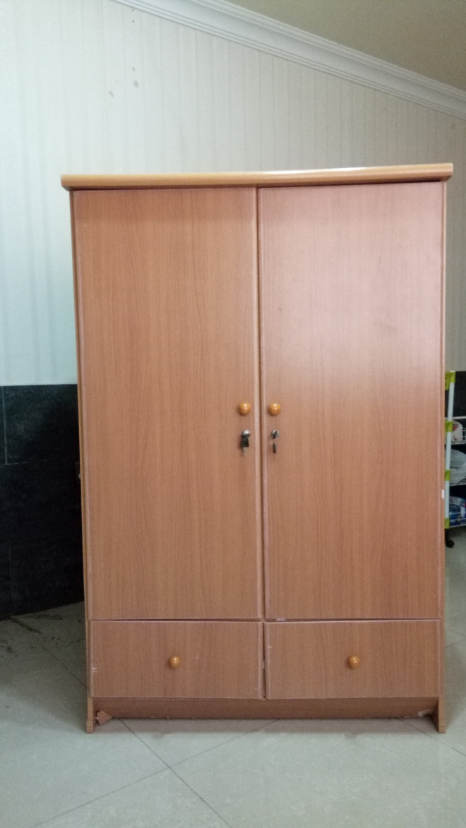 from india alibaba aliexpress bedroom wardrobes item designs mdf colors on available wooden furniture com group in wardrobe cupboard