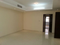 SPECIOUS 3 BEDROOM 105K NEAT AND CLEAN PLACE TWO PAYMENTS  AT MBZ CITY