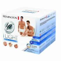 Remington iLight Essentials IPL Hair Removal System - IPL6250