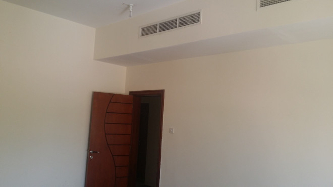 3BHK FOR RENT IN MBZ CITY NEAR MAZYAD MALL 100K PA