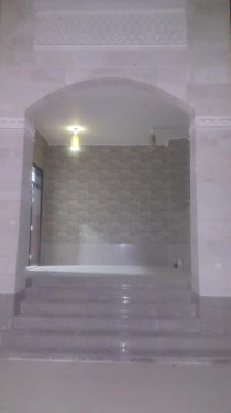 3BHK for rent in Mohammed Bin Zayed City just for 90K PA