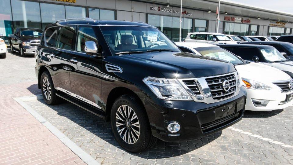 Used Cars For Sale Uae Dubai: Used Cars For Sale In Dubai Abu Dhabi Sharjah Uae