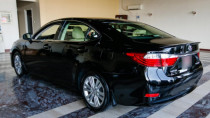 2013 Lexus ES 350 Available for Sale in Abu Dhabi