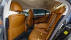 2007 Lexus LS 460 Available for Sale in Abu Dhabi