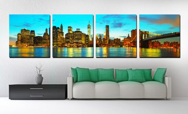 amazing canvas prints in ajman spoilyourwall com ajman uae