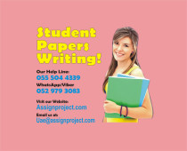 where to purchase custom homework 100% plagiarism-Original US Letter Size