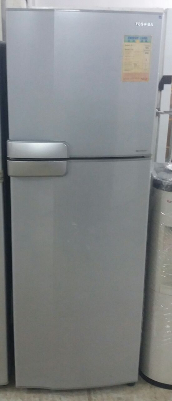 From French door refrigerators to compact fridges, and features like door-in-door technology and smart cooling, Costco has the perfect refrigerator for any high-tech home. Best of all, you know you're always getting the very best quality for the very best price.