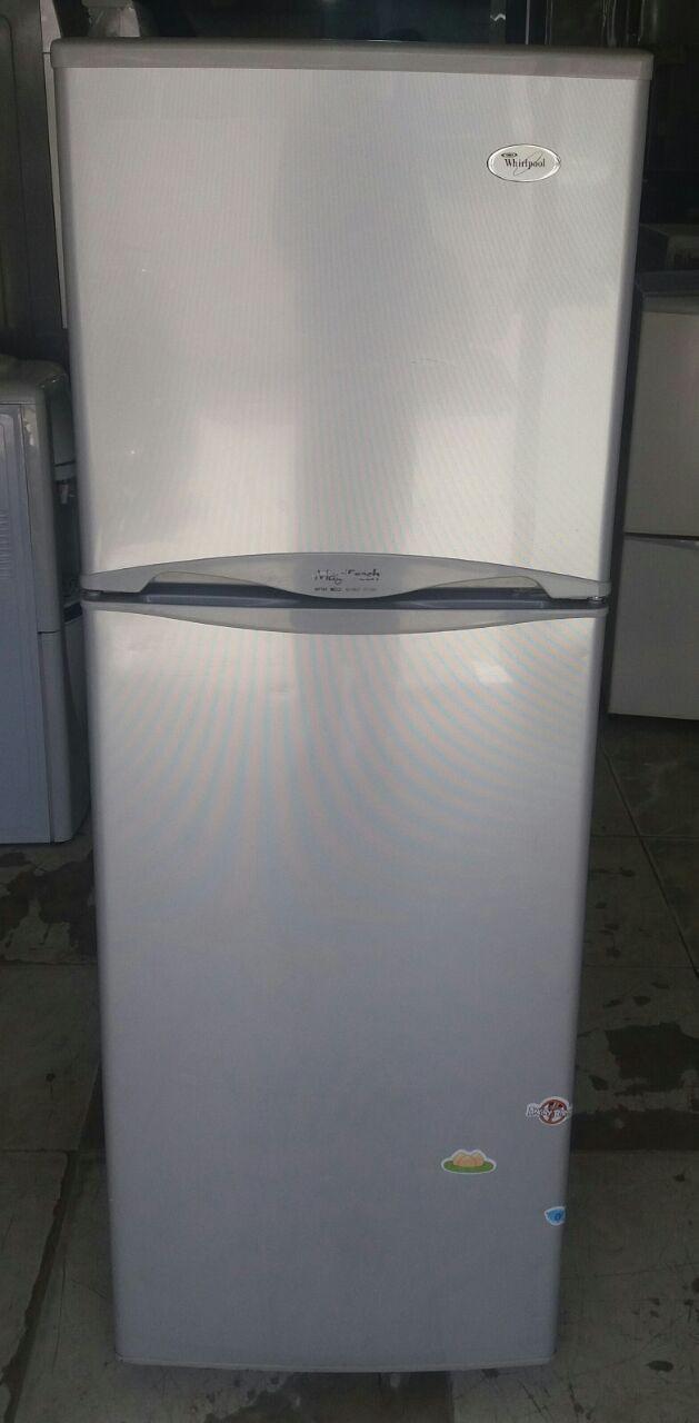 Shop online for bottom-freezer refrigerators and bottom-mount refrigerators at Best Buy.