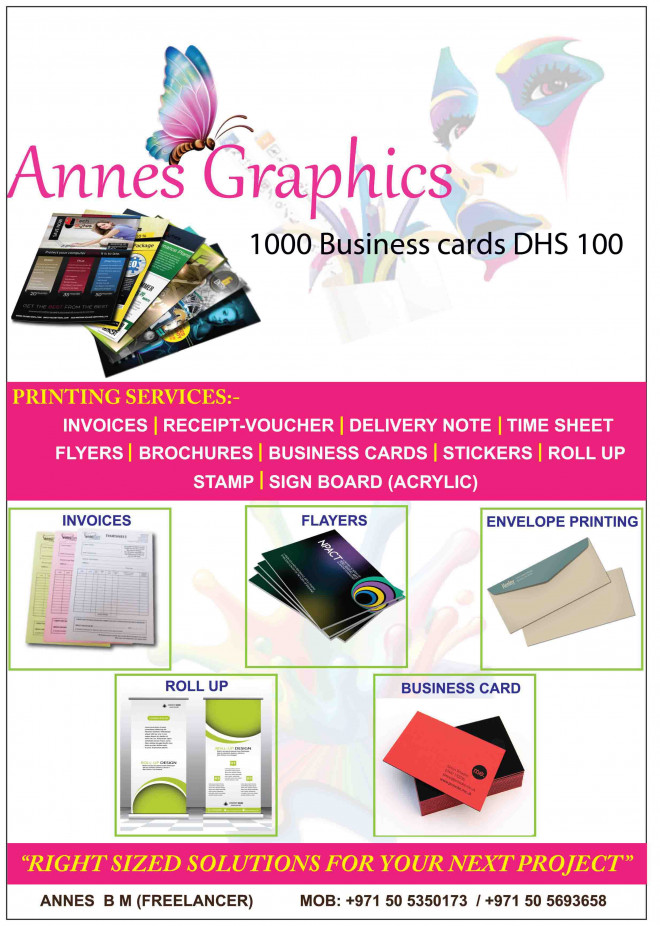 1000 business cards for dhs 100 dubai uae storat 1000 business cards for dhs 100 colourmoves