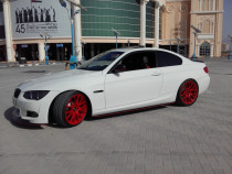 Mint condition 335i DCT 2011