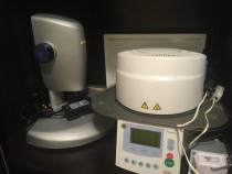 3D dental system CEREC bluecam MCXL
