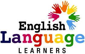 Spoken English Training Classes in Ajman