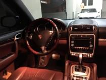 Porsche Cayenne 2009 low mileage