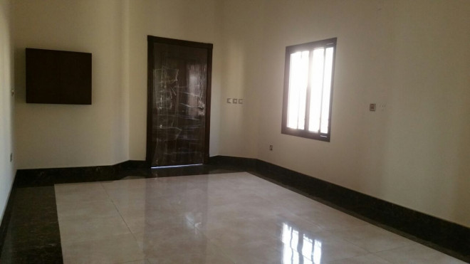 SUPER LUXURIOUS!! 6 bedrooms villa for rent in Wakrah