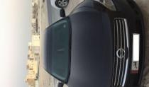 Nissan Maxima for sale in Qatar