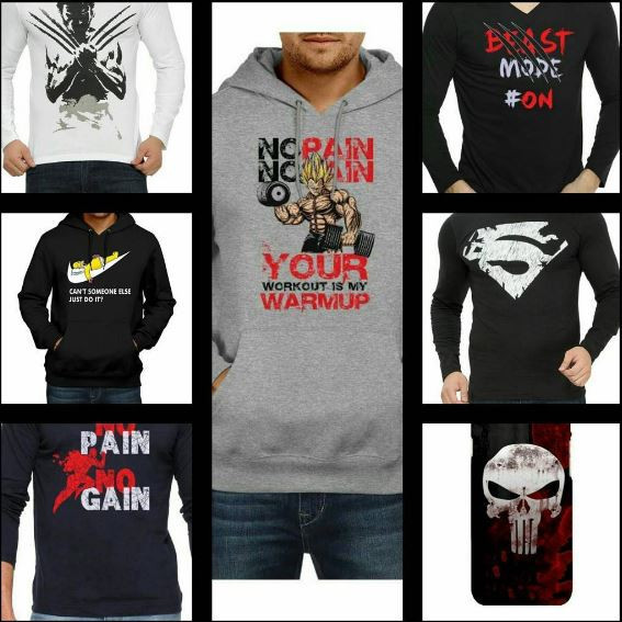 Gym,Crossfit,workout wear & accessories