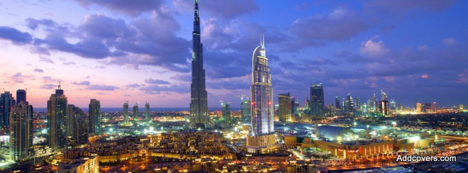 Welcome to Start  Business in Dubai ,UAE