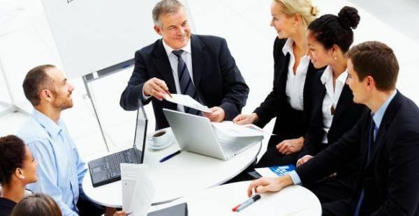 Start Your Own Business In Dubai Uae We Offer All Complete Business Setup