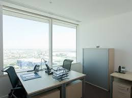 small ready office with local sponsorship call +971506381920