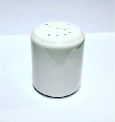 DUBAI HOTEL SUPPLY OF SALT TABLE BOTTLE