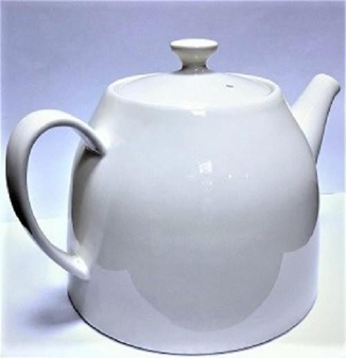 Dubai Hotel Supply - Bell Tea Pot 1400 ml