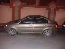 Hyundai Accent for sale in Qatar