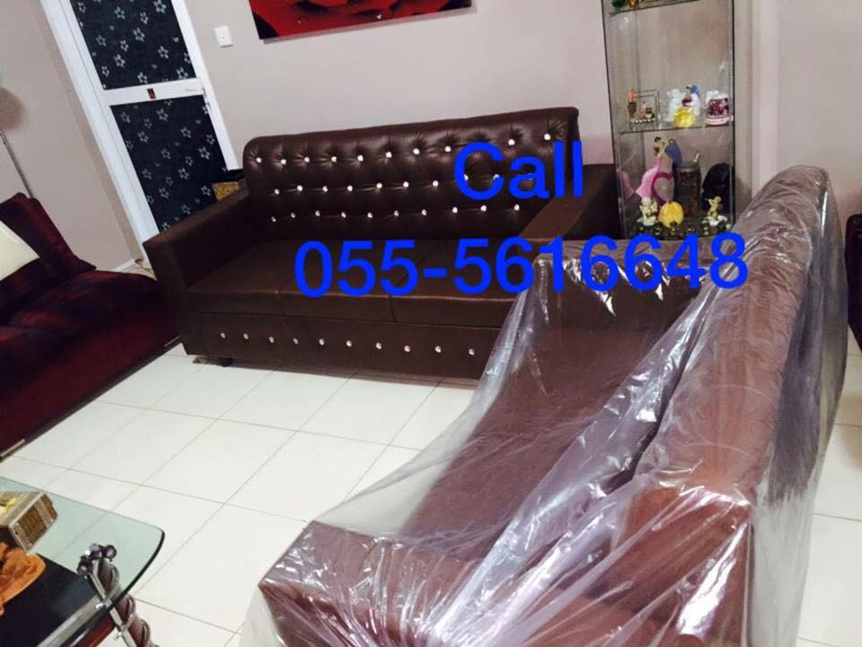 Brand New Sofa Set For In Vary Chep Price Dubai Uae Storat