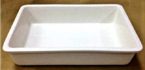 DUBAI HOTEL SUPPLY OF CERAMIC EDGE OVEN DISH