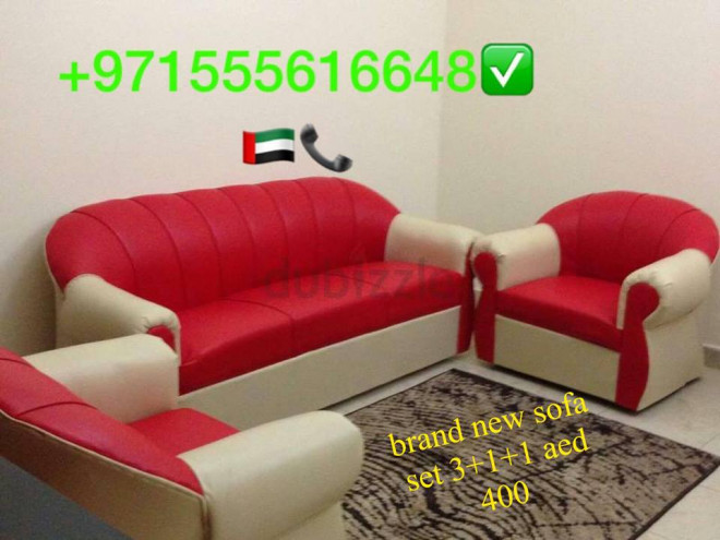 Spical offier brand new sofa set for sale dubai uae storat Home furniture online uae