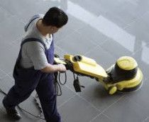 Pot Super Cleaning & Contracting Cleaners Available