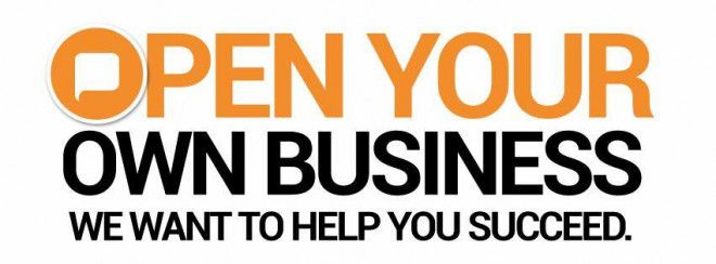 START A NEW BUSINESS IN DUBAI for 32000 AED