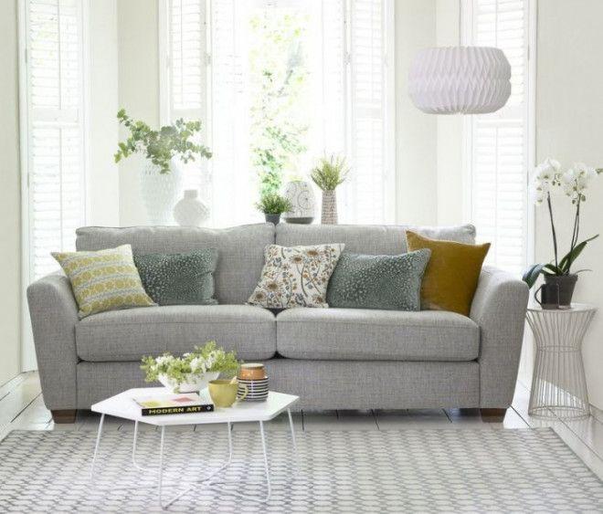 Elegance Modern Sofa 2 Seater Abu Dhabi Uae Storat