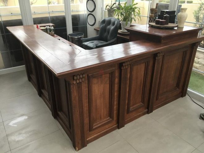 Custom Built Home Bar Furniture Dubai Uae Storat
