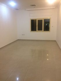 For rent flat in villa at Mangaf