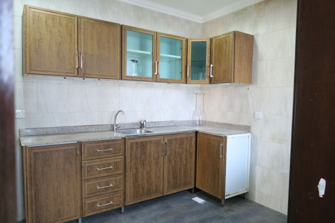 2 Bedroom Apartment in Salmiya, Block 6, Property ID 002