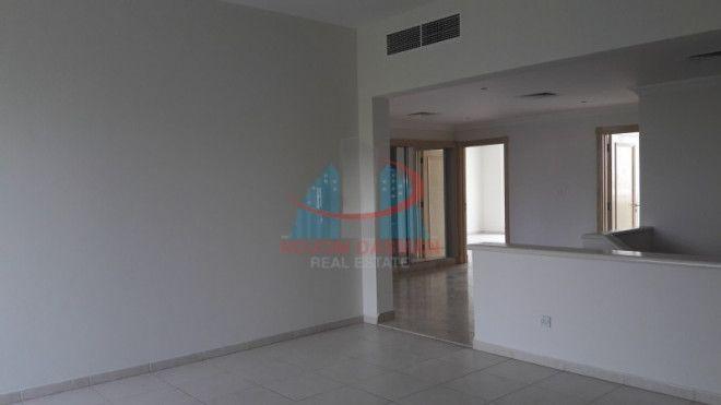 Compound 3BR independent Villa for rent in Umm Suqueim 2