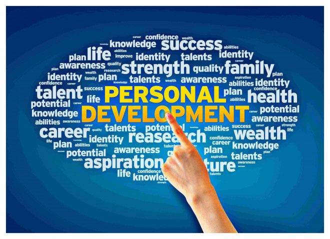 Personal Development And Communication Skills Training In Abu Dhabi