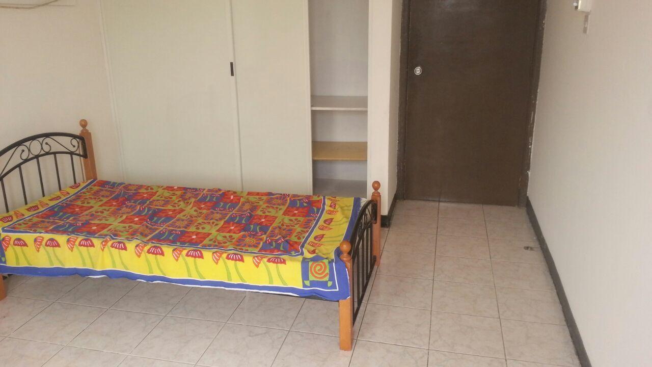 Dubai Room Rent Karama
