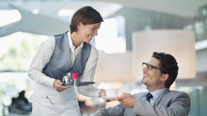 Hospitality And Tourism Management Training In Abu Dhabi
