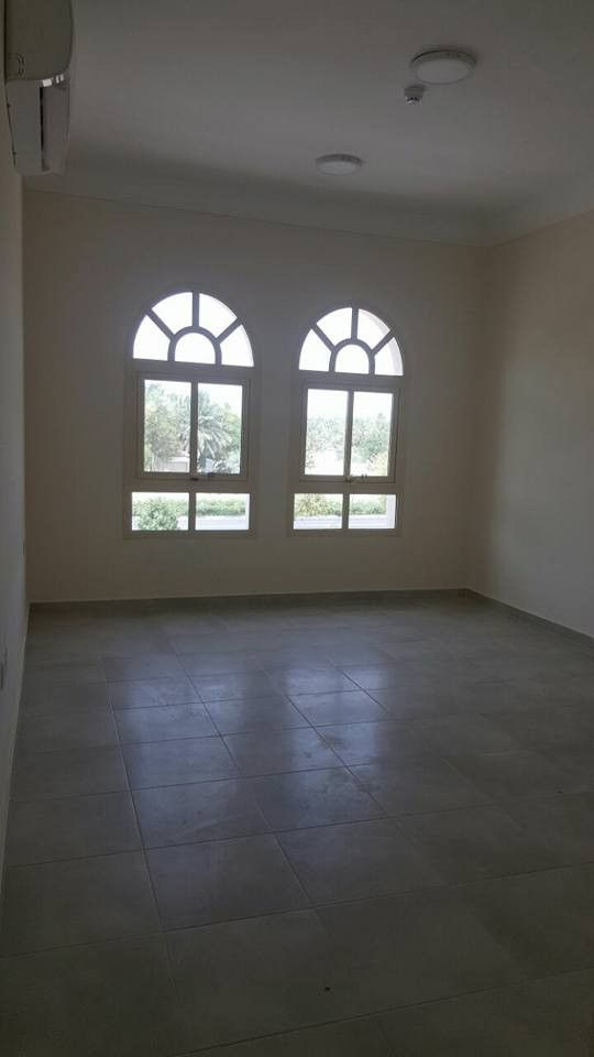 Flat for RentLocated at Manaseer area near Fountain Rounabout